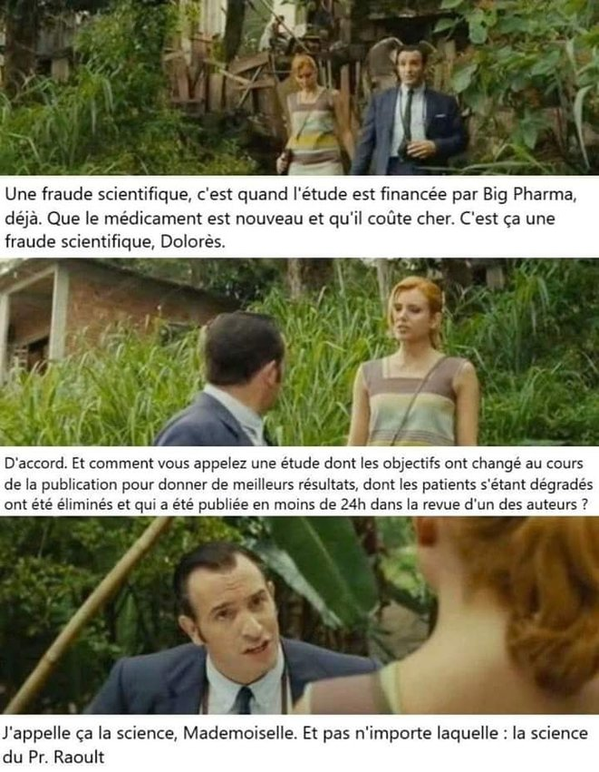 Source : Page Facebook de Maxime Marty