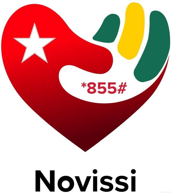Logo du programme NOVISSI