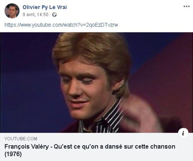 olivier-py-francois-valery