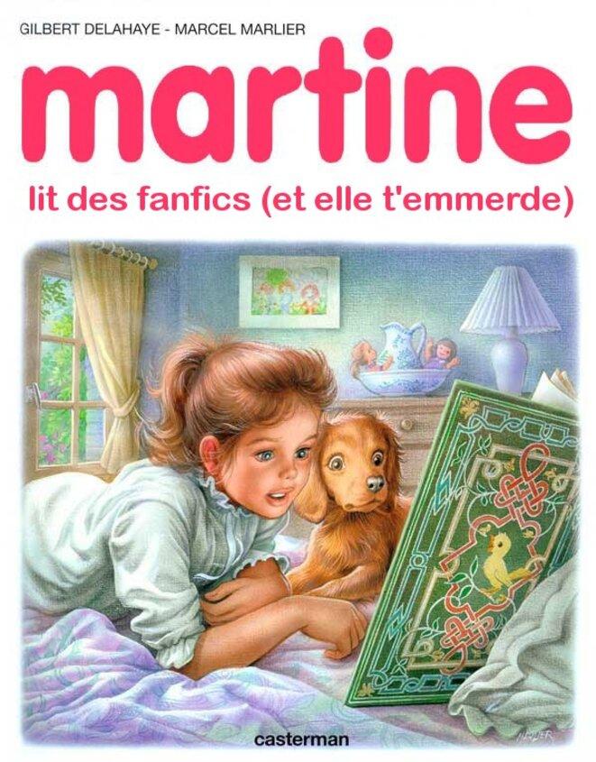 © evo-les-biscoteaux