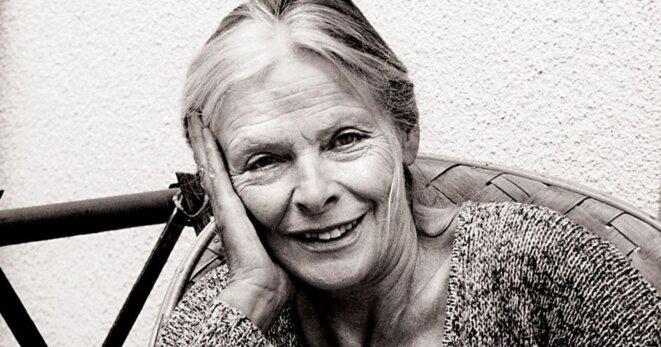 Annie Leclerc