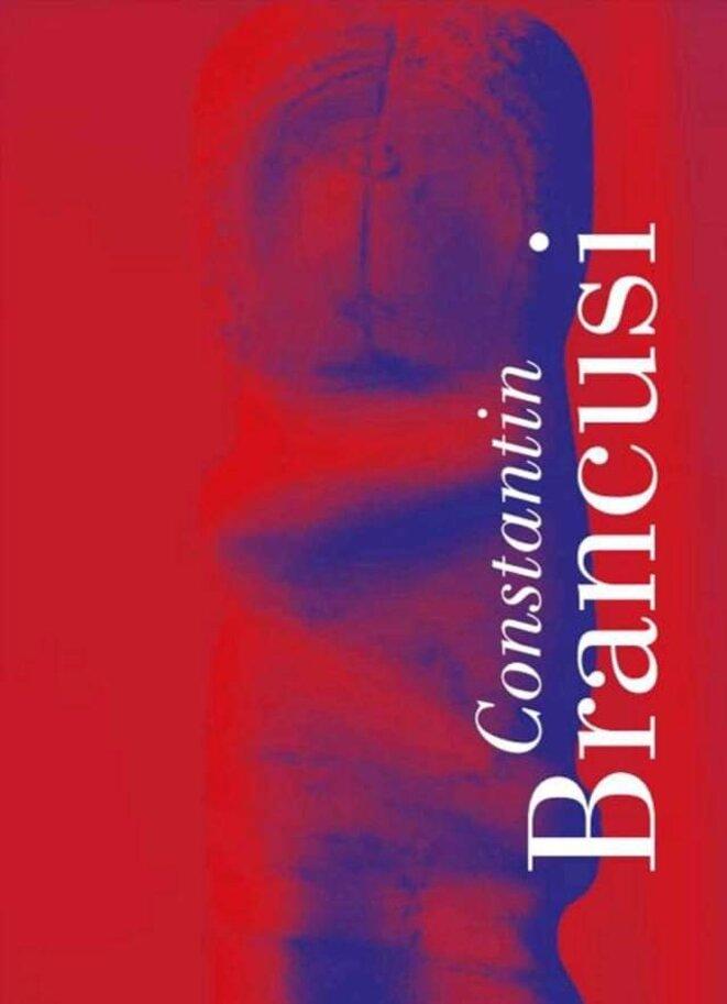 Constantin Brancusi, le Baiser de 1905 © cesr