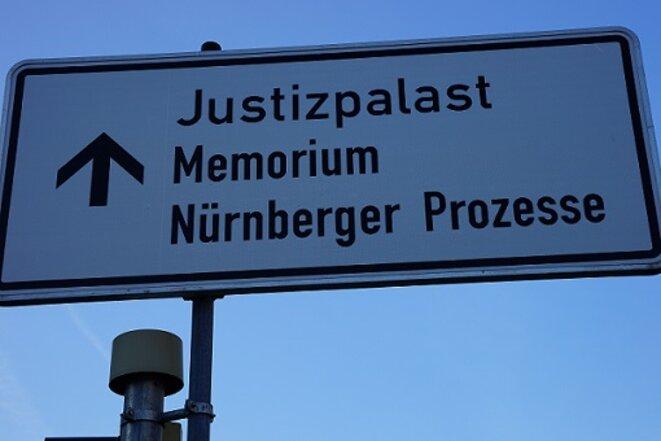 freddy-mulongo-freddy-mulongo-nuremberg-2