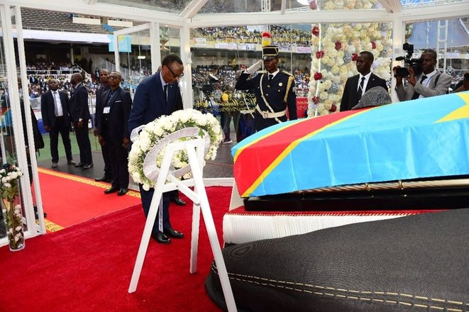 freddy-mulongo-kagame-a-kinshasa