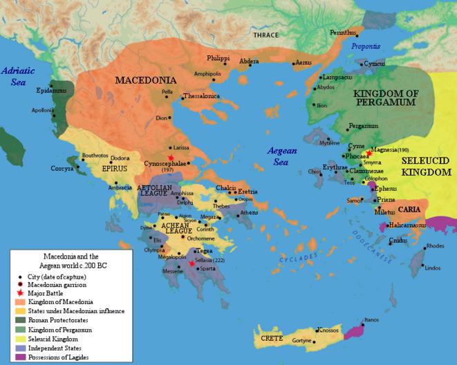 macedonia-and-the-aegean-world-c-200-1