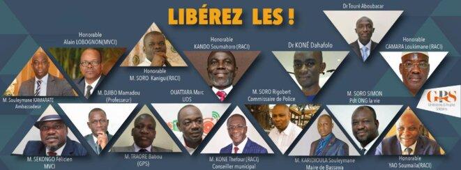 prisonniers-politiques-de-ouattara-jpg-1
