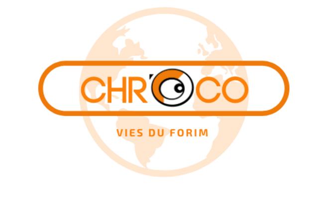 chr-1-1