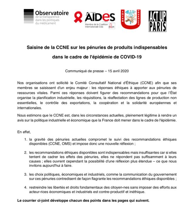 cp-saisine-ccne