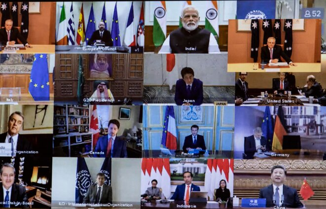 g20virtualsummit
