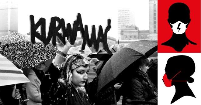 Appel à manifestation de la Fédération pour les Droits des Femmes et le Planning Familial FEDERA