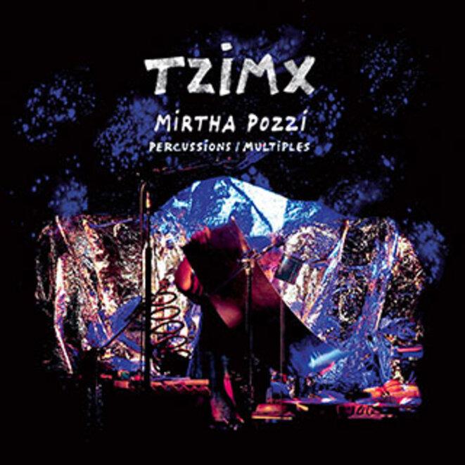 tzimx