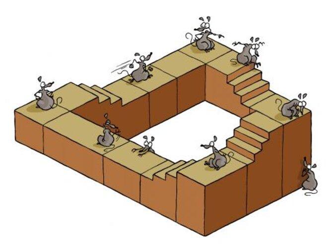 escalierombre-labonne-redim