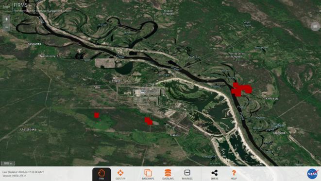 i3-incendies-tchernobyl-nasa-16-au-17-avril-zoom