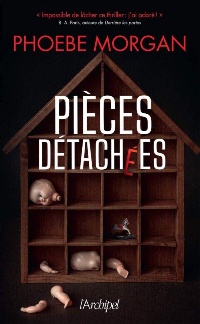 pieces-detachees-de-phoebe-morgan