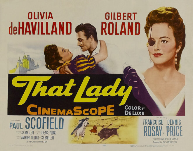 poster-that-lady-1955-02