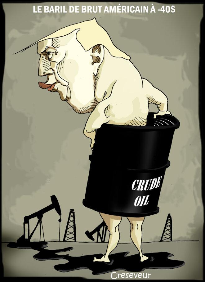 le-covid19-fait-tousser-le-petrole-us