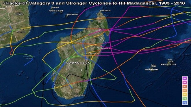 carte-cyclone