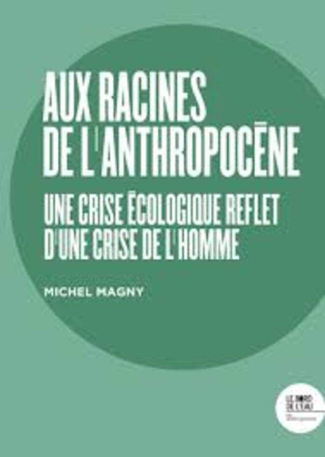 origine-anthropocene
