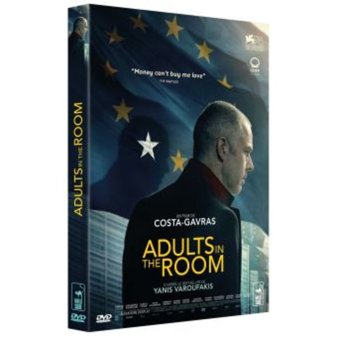 adults-in-the-room-dvd