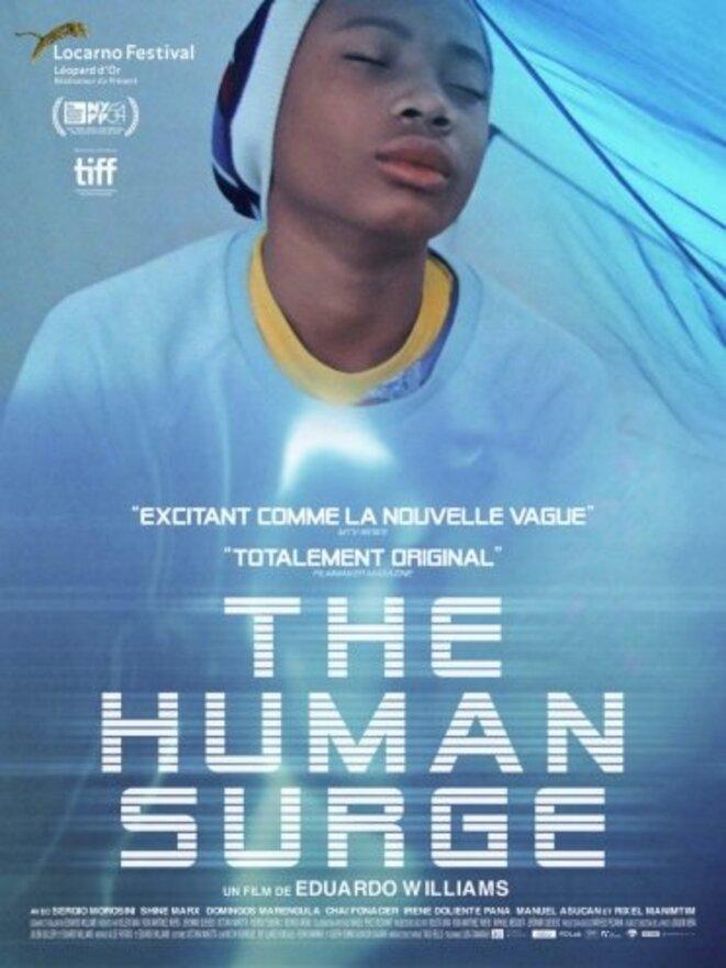 shellac-the-human-surge-affiche-2535