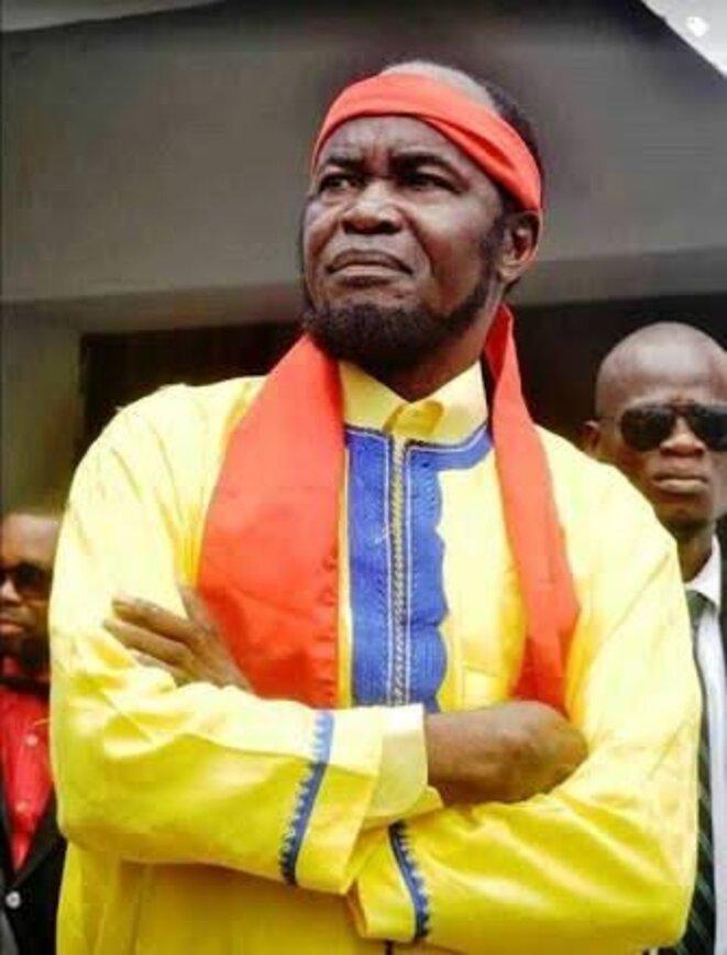 freddy-mulongo-mwanda-nsemi-1