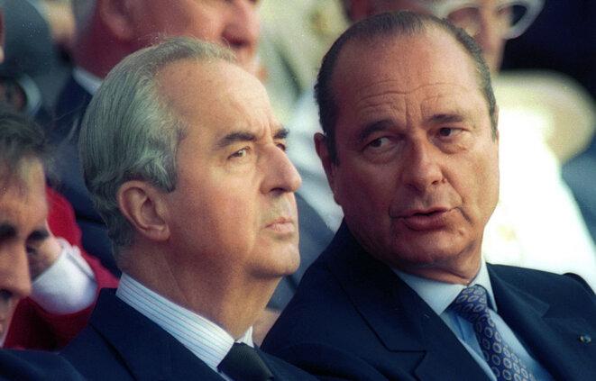 la-guerre-chirac-balladur-c-etait-quoi