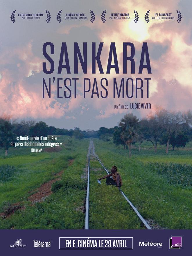 sankara-affiche-120-x-160-v13-titre-vectorise-avec-date-et-logo-012