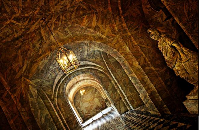 Versailles © Luna TMG Flickr