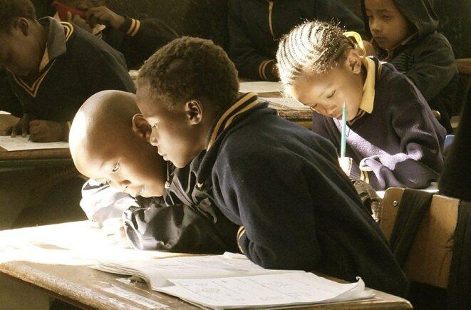 emile-ouosso-langues-afrique