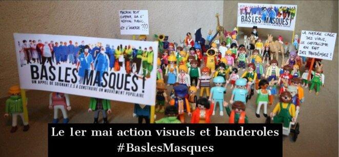 baslesmasques1