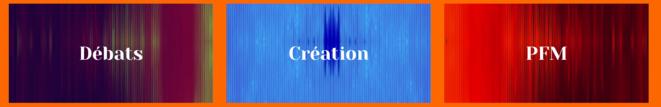capture-d-e-cran-2020-04-30-a-14-56-29