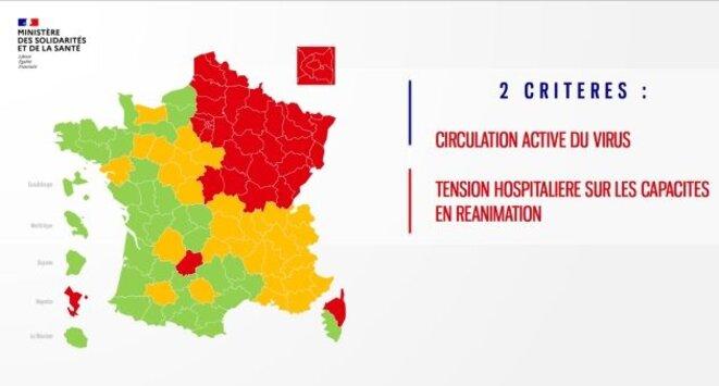 © Ministère des Solidarités et de la Santé