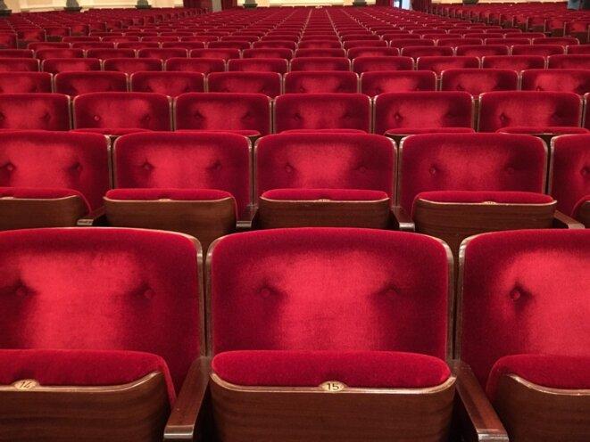 theatre-vide-3