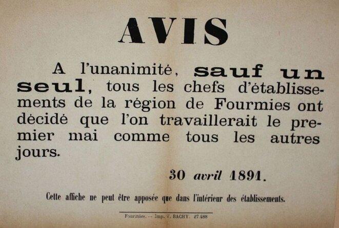 affiche-du-30-avril-1891-du-patronat-lainier
