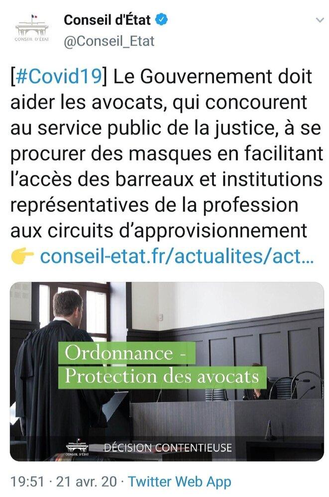 ce-avocats