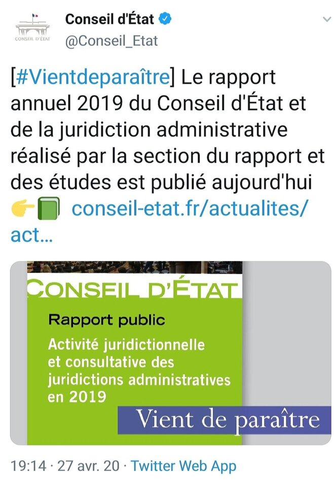 ce-rapport-annuel