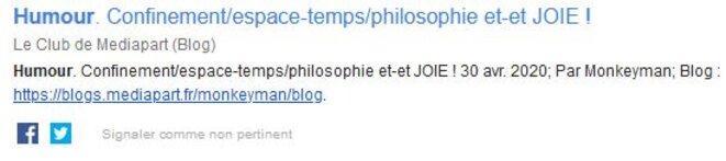 confinement-espace-temps-philosophie-joie