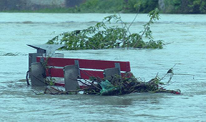 alerte-meteo-inondation