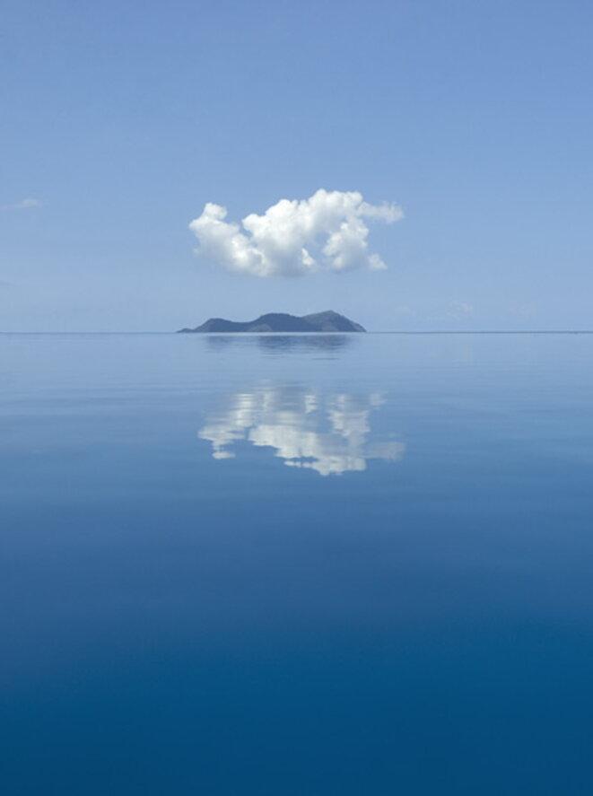 'Mayotte - l'âme d'une île' © Thierry Cron