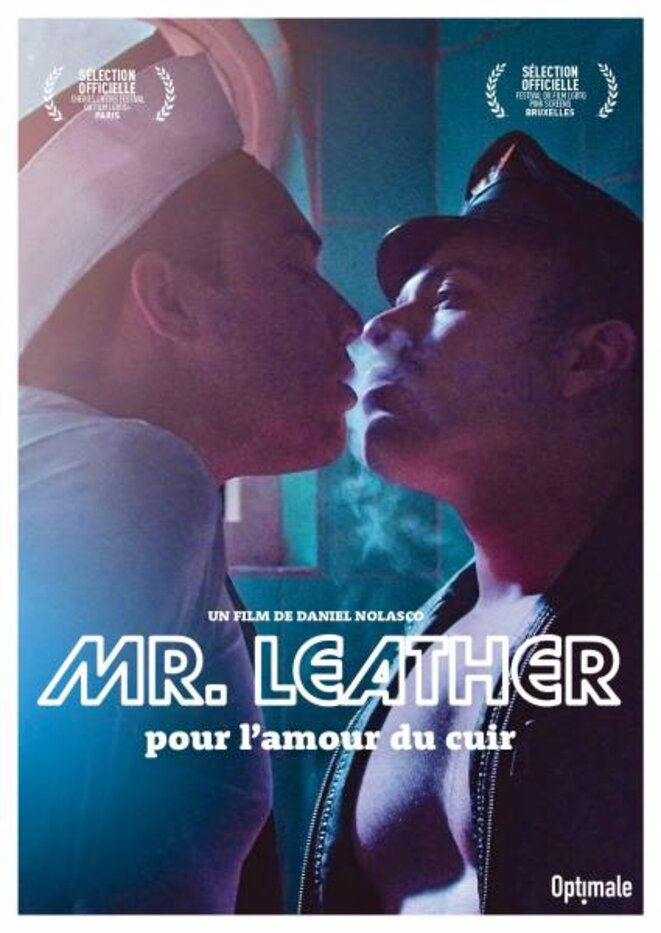 mr-leather-2d