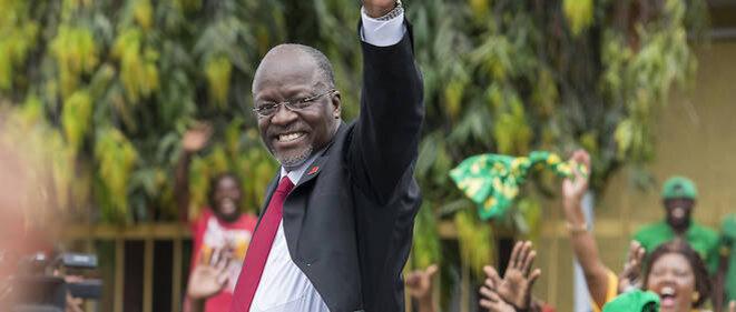 freddy-mulongo-president-tanzanien