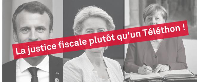 la-justice-fiscale-plutot-quun-telethon