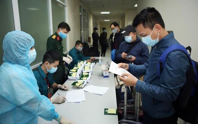 certificates-for-quarantine-completion-1