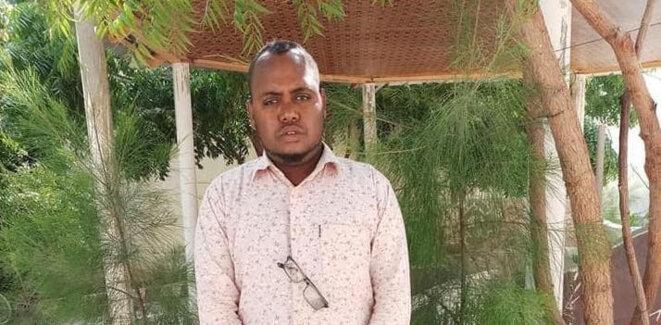 freddy-mulongo-journaliste-somalien