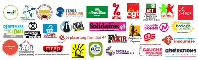signataires-expression-unitaire-inter-orga-21-avril-2020