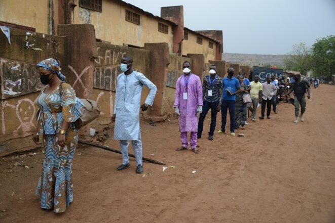 bureau-bamako-29-2020-0-1399-934