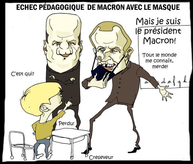 macron-explique-le-masque-aux-enfants