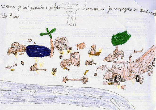 mirage-pas-mirage-dessin-n-1-elie-8-ans