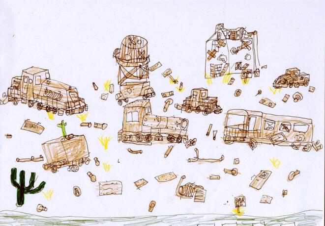 mirage-pas-mirage-dessin-n-2-elie-8-ans