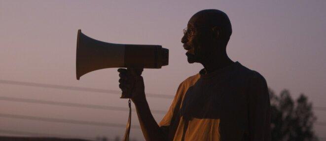 Une image du film.